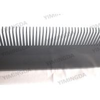 Quality 2.06m Length Finger 52.005.020.0630 for Yin / Takatori 7N /7JCutting Machine Parts for sale