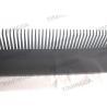 Buy cheap 2.06m Length Finger 52.005.020.0630 for Yin / Takatori 7N /7JCutting Machine from wholesalers