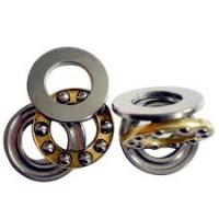 Quality F10-18 Reliable Performance Miniature Thrust Ball Bearing ISO9001, ISO14001 Certificate for sale