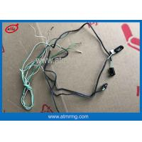 Buy cheap Metal Atm Machine Parts NCR Presenter OPB 11228E Sensor 009-0016583 0090016583 from wholesalers