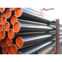 Buy Epoxy Heavy Corrosion Protection Pipe Powder Coating Professional Fusion Bonded at wholesale prices