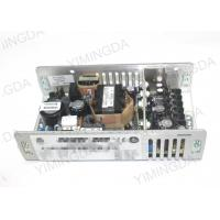 Quality Power Supply Board Suitable For Gerber GTXL Auto Cutter Parts 708500238 for sale