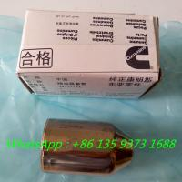 Buy cheap Hot Sell Cummins Qsm11 ISM11 Diesel Engine Part Injector Sleeve 3417717 from wholesalers
