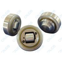 Quality High Speed Adjustable C3 C4 C5 Combined Bearing 4.456 For Forklift / Bucket Elevator for sale