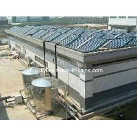 Quality Commercial Solar Project Solution (DIYI-E02) for sale