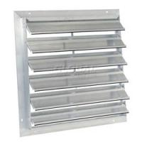 Buy cheap High-quality wind prissure-type basement ventilation fan from wholesalers
