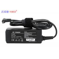 Quality Asus Notebook Laptop Power Adapter 3.0 * 1.0mm DC Plug 1.2m AC Cable for sale