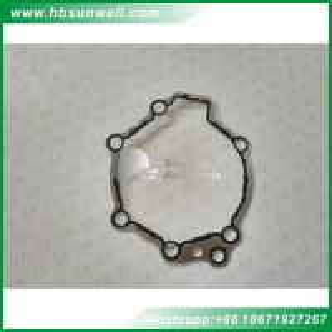 Quality Cummins diesel engine parts ISM QSM M11 L10 acc drive support gasket 3899746 3883390 3031768 3028311 for sale