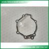 Buy cheap Cummins diesel engine parts ISM QSM M11 L10 acc drive support gasket 3899746 from wholesalers