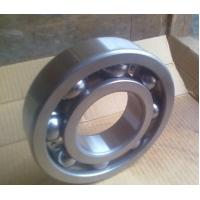 Quality High Speed FAG ABEC-5 Deep Groove Ball Bearings 16015 for Washing Machine for sale
