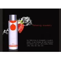 Buy 200Ml Couple Water Based Personal Lubricant Cream Anal Tightening Cream at wholesale prices