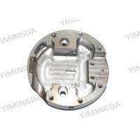 Buy Presser foot Bowl Suitable for Gerber GT5250 Parts 55592001- at wholesale prices