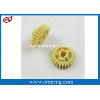 Quality Wincor ATM Parts 1750041952 01750041952 25T 25 Tooth Gear for wincor Nixdorf V Module for sale