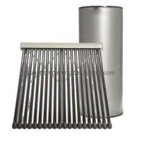 Quality Split Solar Energy Water Heating (GZ-SP-015) for sale