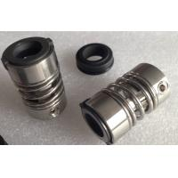Buy cheap KL-GLF3 pump seal from wholesalers
