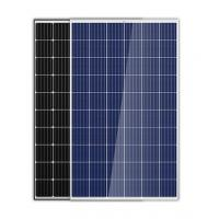 Buy cheap No Pollution 300W Poly PV Module CRYSTAL Dark Mc4 Connector Easy Installation from wholesalers