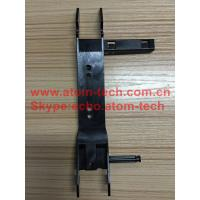 Quality ATM Machine ATM parts NCR parts 445-0676834 Guide Exit Upper Lh , 4450676834 for sale