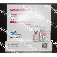 Quality glutathione for injection,skin whitening injection for sale