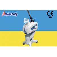 Quality Professional Rf Co2 Fractional Laser machine For Remove scars and striae gravidarum for sale