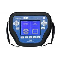 Buy Key Pro M8 With 800 Tokens Auto Key Programmer Tool , Bmw Multi Tool Key Programmer at wholesale prices