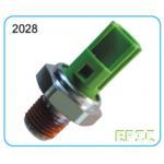 China Mazda Series Oil Pressure Switch Sensor , Car Oil Sensor 381 80210-37K for sale