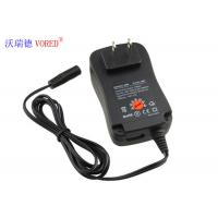 Quality 3 - 12V Universal Multi Voltage Power Adapter PC ABS Material 30W Power for sale