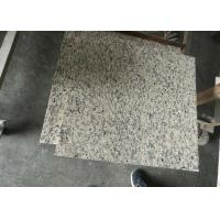 Quality Building Material Polished G619 Tiger Skin White Tiger Skin yellow Granite stone slabs tiles for sale