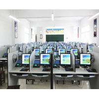Buy cheap School Digital Language Laboratory Equipment Learning and Teaching Machine from wholesalers