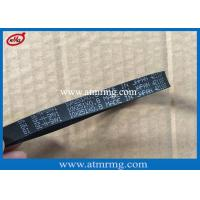 Quality Hyosung ATM Machine Belt , Hyosung ATM Machine Components 4820000007 for sale
