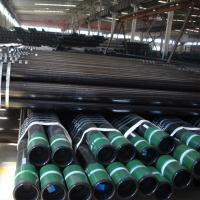 China Oil tubing, Applied Standards API, SPEC, 5CT on sale