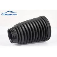 Quality ISO Audi Allroad Air Suspension Repair Q7 Touareg Front Dust Cover Dust Bushing for sale