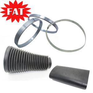 Buy C2C41340 F308609001 XJR XJ6 XJ8 Jaguar Rear Air Shock Repair Kits / Air Spring Shock Absorber at wholesale prices