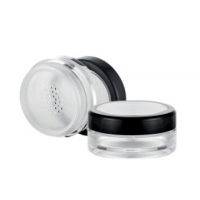 Quality JL-PC104 Cheek Blusher 45mm 21mm 10g Empty Makeup Containers for sale