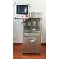 Quality CE Certificate User - Friendly Capsule Weight Checker Medicine Weighting Machine CMC-C1 for sale