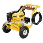 Quality Tencogen Portable Diesel/Gasoline High Pressure Washer (TGPW-3600) for sale