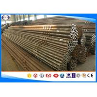 Quality Mechanical Hot Rolled Or Cold Drawn Carbon Steel Pipe Customized STKM 13A for sale