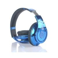 Quality New arrival wireless head phones for sale