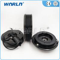 Quality auto ac compressor clutch 7SEU17C 6PK for BMW E83 X3 F10 64 52 6 916 232/64 52 6 93688/64526916232/64526936883 for sale