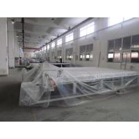Quality CNC   Glass  Cutting Machine for Round / Ovale / Semi-Circle Glass Cutting for sale