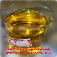 Quality Deca Durabolic Trenbolone Steroid 250mg Finished Oil 250mg/ml Nandrolone Decanoate for sale