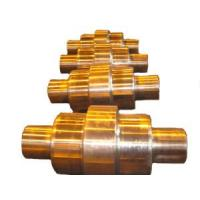 Quality Roller-Construction-and-Mining-Machinery-Parts (HS-0017) for sale