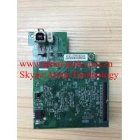 Buy cheap Ncr parts S2 machinePCB - TSJB0036303 - 2st dual roll receipt printer engine from wholesalers
