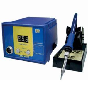 Quality Detachable 1.2KG 55W 110V 60H Soldering Stations for sale