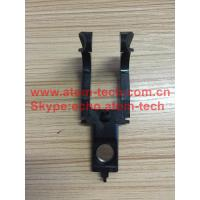Quality ATM Machine ATM spare parts 49-006202-000J ATM spare part DIEBOLD Double Detect Fork 49006202000J for sale
