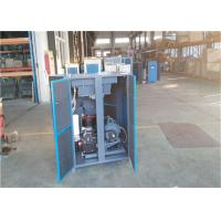 Quality 75kw Rotorcomp NK rotary screw air compressor  in TUV certificates, 5 years warranty for sale