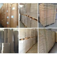 Quality factory directly sale newsprint paper for sale