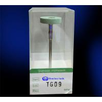 Quality Green Dental Consumables Turbo Grinder For Zirconia Polishing And Grinding for sale