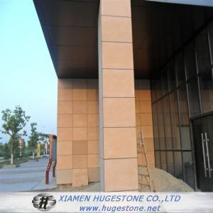 Quality Granite Project VI for sale
