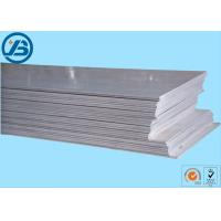 Quality Widely Usage AZ80A Extruding Magnesium Alloy Sheet For Etching , Engraving for sale
