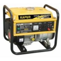 Quality Gasoline Generator for sale
